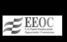 equalemployment