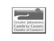 greater johnstown CC
